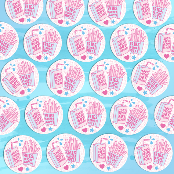 https://www.etsy.com/listing/226400218/3-girl-gang-stickers?ref=shop_home_active_1