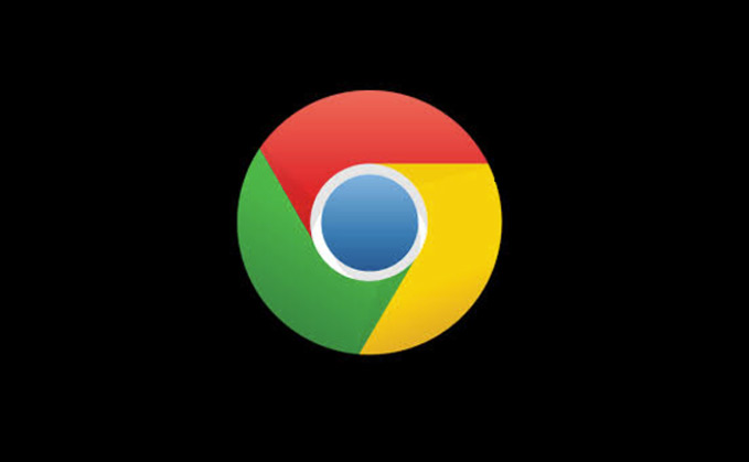 chrome-70-log-in-google-account-automatically-no-required