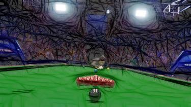 Snooker 19 v1.1 PLAZA Free Download