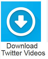 تحميل برنامج تويتر للموبايل 8