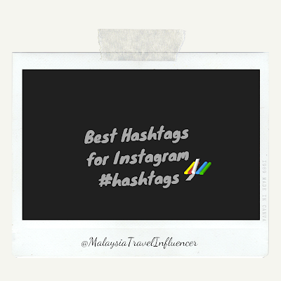 instagram hashtags generator, top instagram hashtags 2018, instagram hashtags for photography, instagram hashtags for followers, instagram hashtags search, instagram hashtags cheat sheet, best hashtags for instagram bio, top instagram hashtags 2019