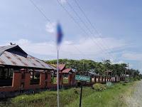 Giliran OTT Polisi, Tangkap Koruptor di Sambas, Kalbar Semakin Berhias Korupsi