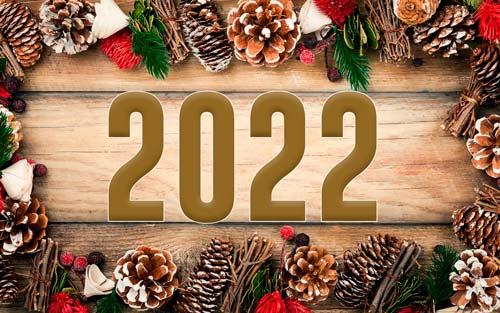 fondo de escritorio pc 2022