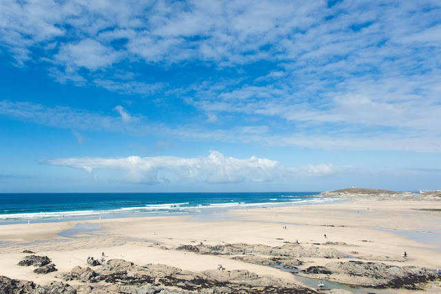 fistral-beach-cornwall