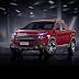 Fiat Toro Lançamento versões preço