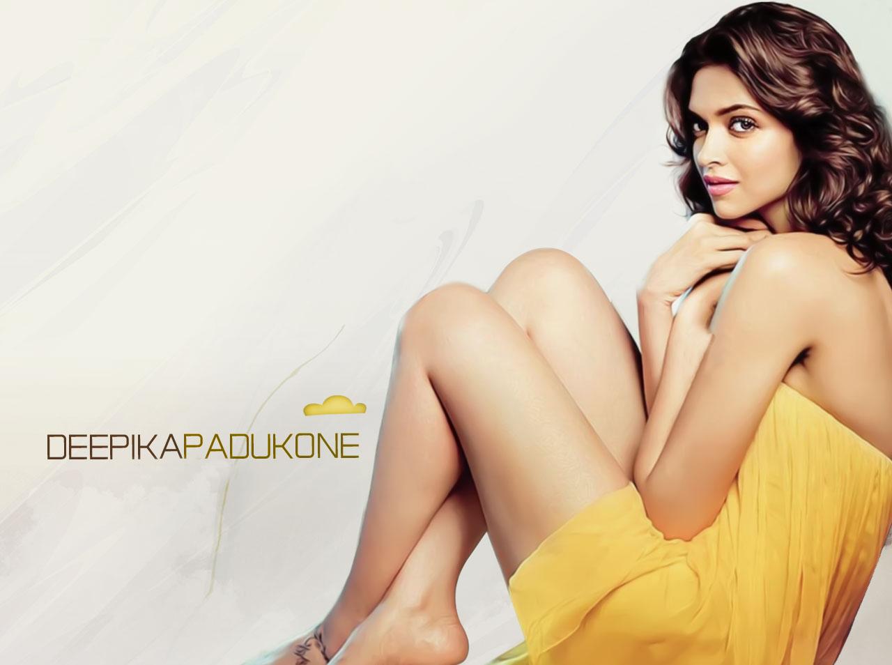 Deepika Sexy Video Download
