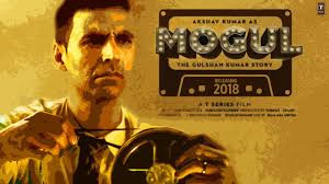 Mogul Hindi Movie