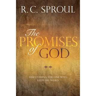 The Promises of God by R.C. Sproll ebook