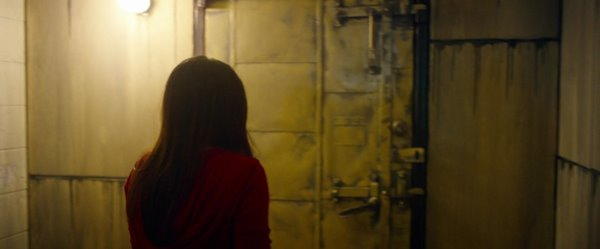 La casa del terror [Haunt] (2019) HD 1080p y 720p