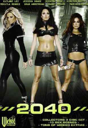Download [18+] 2040 (2009) English 360p 592mb || 480p 830mb || 720p 1.6gb