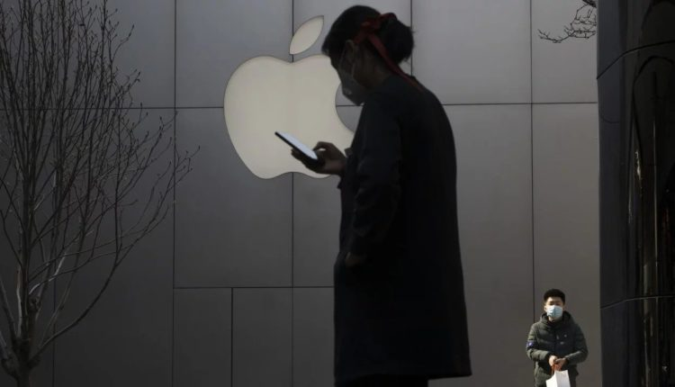 IPhone 5G may be delayed due to corona virus