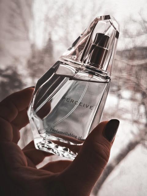 opinie avon perfumy perceive