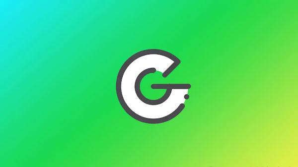 GRADION - Icon Pack Premium v2.6 Apk