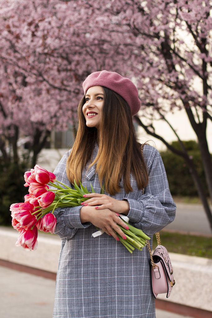 adina nanes tulips fever