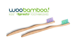 http://www.amazon.com/WooBamboo-Toothbrush-2-Pack-Sprout-Super/dp/B00KCMD8P0?ie=UTF8&ref_=cm_rdp_product