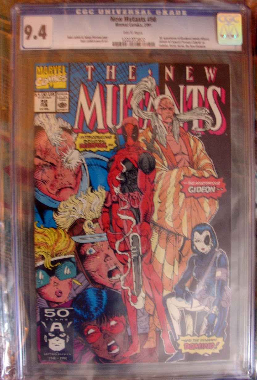 http://www.totalcomicmayhem.com/2014/06/the-new-mutants-98-cgc-94.html