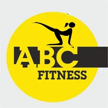 The ABCs of Fitness