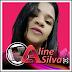 Aline Silva - Música Para Ouvir Amando - Vol. 01