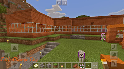 Minecraft image