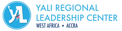 Application for YALI RLC West Africa Cohort 17 Open