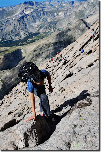 Matthew+making+his+way+up+to+summit--++%25E2%2580%259CThe++Homestretch%25E2%2580%259D+6.JPG