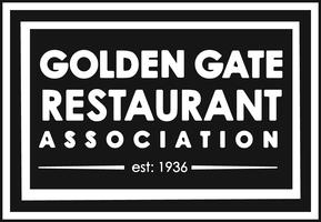 Golden Gate Restaurant Association Supports Drakes Bay Oyster Company