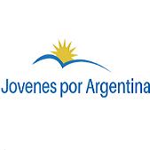 Jóvenes por Argentina