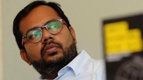 Haris Azhar Blak-blakan: Salah Kalau Hakim Kasihan Juliari Batubara