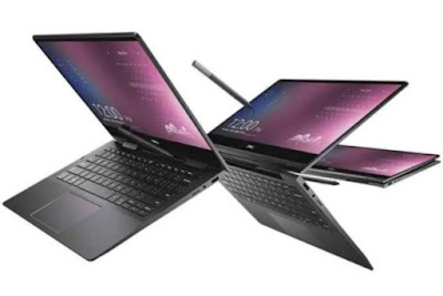 5 Keuntungan Membeli Laptop di Toko Komputer Online