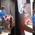 Labis na pànànakit ng Ina sa kanyang anak nakuhanan ng video