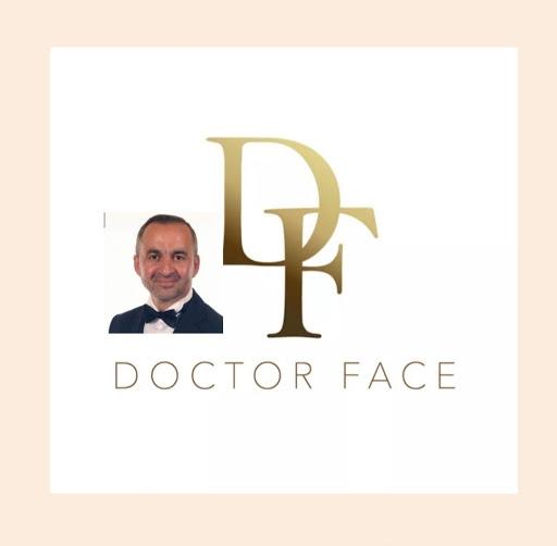 Doctor Face Aesthetics