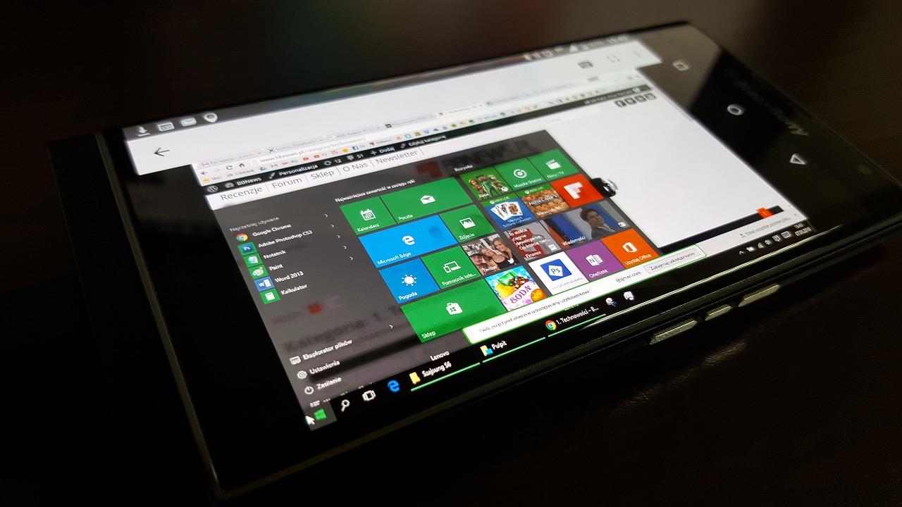 Cara Instal Ulang Laptop Windows 10 Dengan Berbagai Metode