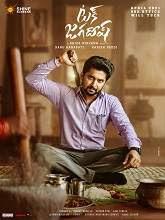 Tuck Jagadish (2021) HDRip Telugu Full Movie Watch Online Free