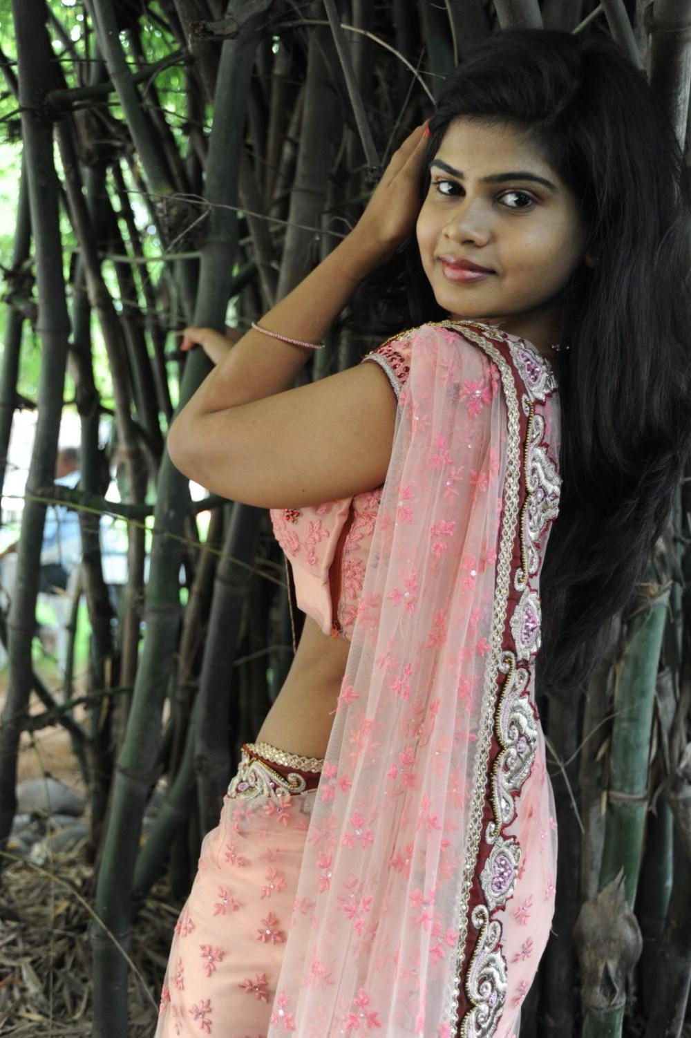 Anushka Sharma Sexi Photo