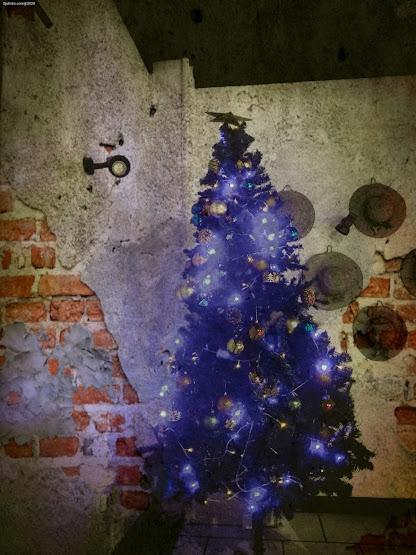 Ejulinks christmas