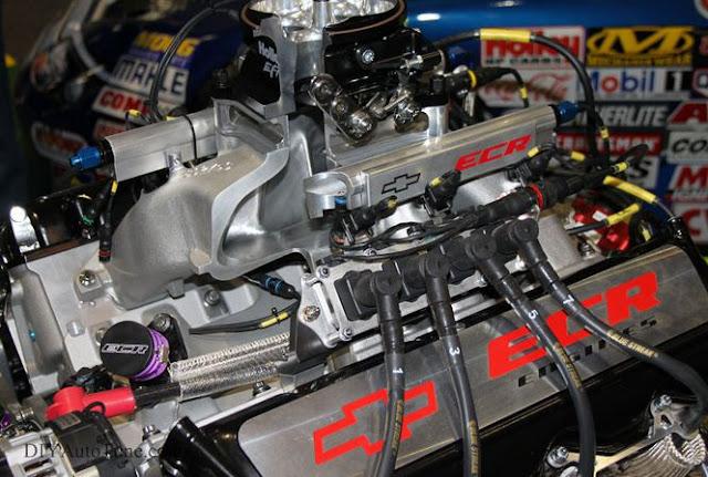 7 Perbedaan Sistem EFI dan Karburator (Update) - AutoExpose