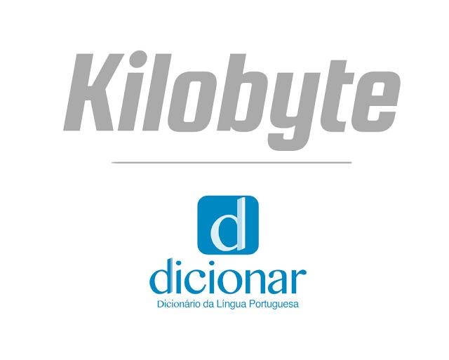Significado de Kilobyte
