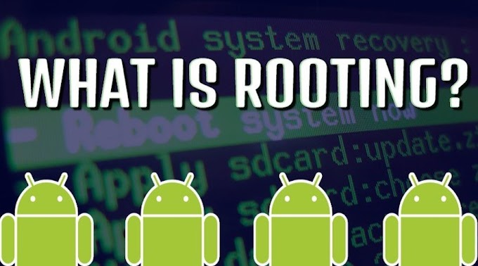 How To Root and Unlock Bootloader Android