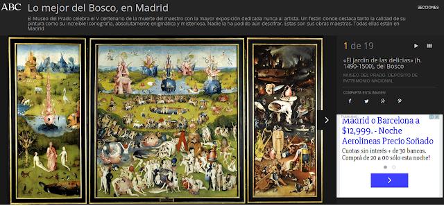 http://www.abc.es/cultura/abci-mejor-bosco-madrid-1703097009153-20160527230948_galeria.html