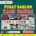 Konveksi Sablon Baju Kaos Partai Murah di Cikancung, Bandung