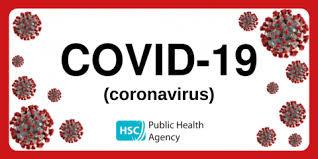 the opinion of world famous virologist Ian Lipkin on corona virus | stylebuzs