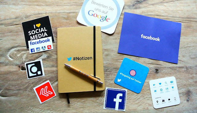 5 Social Media Marketing Best Practices You Need to Know