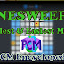 How to play Minesweeper Easiest way Hindi | English