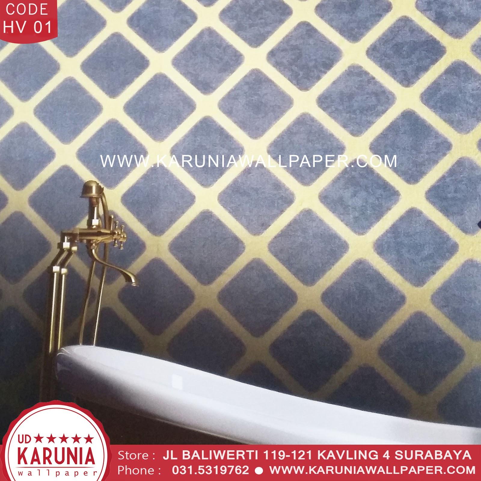 jual wallpaper toko karuniawallpaper