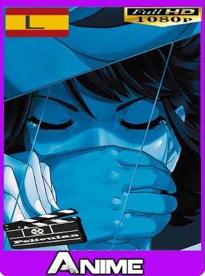 Yume nara samete Perfect Blue (1998) HD [1080P] latino [GoogleDrive]