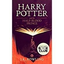 J-K-ROWLING-Book-9781408855706-Bloomsbury-India