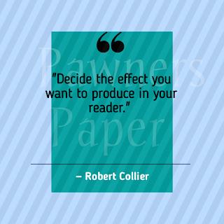 Copywriter Quotes