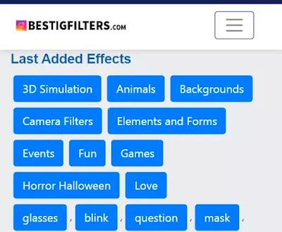 Situs Pembuat Filter Instagram Gratis Terbaik-6
