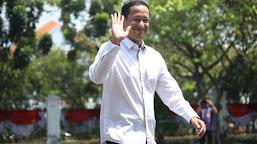 Tegaskan Pancasila dan Bahasa Indonesia Tetap dan Selalu Diwajibkan dalam Kurikulum, Kemendikbud Ajukan Revisi PP Nomor 57 tahun 2021