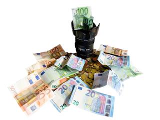 Ahorro económico 8 del software de facturación WinOmega Cloud